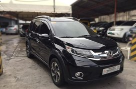 2017 Honda BRV 1.5 S AT for sale
