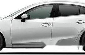 Mazda 3 R 2019 for sale
