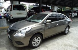 2018 Nissan Almera 1.5 Manual FOR SALE