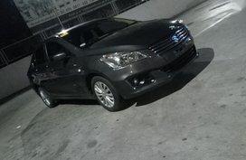 2018 Suzuki Ciaz Automatic for sale