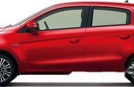 Mitsubishi Mirage Gls 2019 for sale