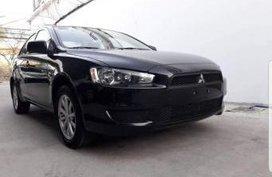 2014 Mitsubishi Lancer EX for sale