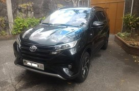 2018 Toyota Rush for sale