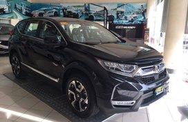Honda CRV 2019 for sale