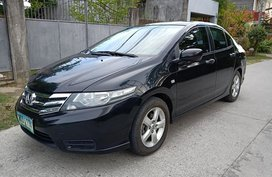 Honda City 1.3 2012 for sale