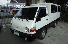 2009 Hyundai H100 for sale