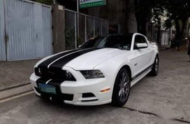 2014 Ford Mustang GT 5.0 V8 for sale