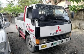 Mitsubishi Canter 1998 for sale