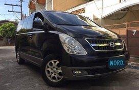 Hyundai Grand Starex 2011 for sale