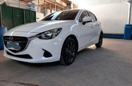 2017 Mazda 2 for sale