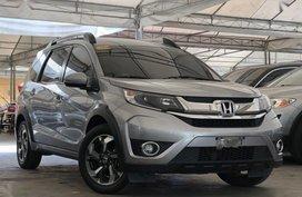 2017 Honda BR-V for sale