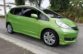 Honda Jazz 2014 for sale