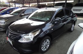 2018 Nissan Almera for sale