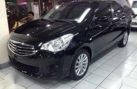 Brand New Mitsubishi Mirage G4 2019 for sale in Caloocan