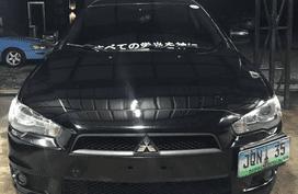 Mitsubishi Lancer Ex GT 2.0 2010 for sale