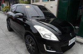 Suzuki Swift 2016 for sale