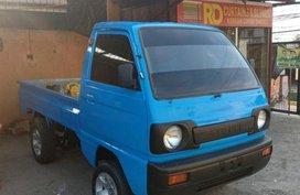 Suzuki Multi-Cab 2000 For sale