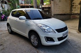 Suzuki Swift 2017 for sale