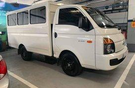 Hyundai H100 2019 for sale
