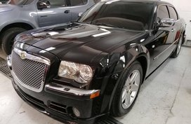 Chrysler 300C 2008 for sale