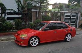 Honda Civic 2003 for sale