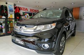 2019 Honda BRV for sale