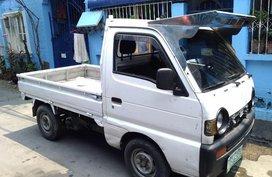Suzuki Multicab 2007 Model for sale