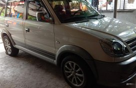 2013 Mitsubishi Adventure for sale