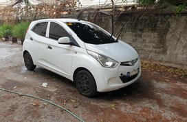 Hyundai Eon 2018 for sale