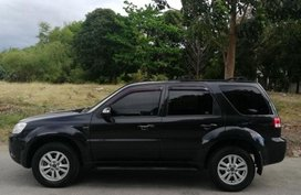 Ford Escape 2011 for sale