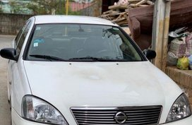 Nissan Sentra GX 2006 for sale