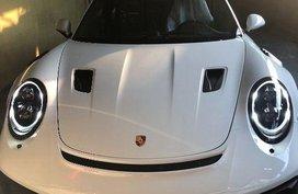 2019 Porsche GT3 new for sale