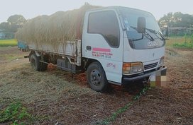 1999 Isuzu Elf for sale