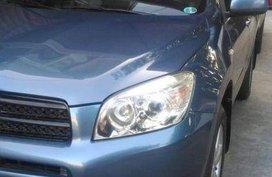 Toyota Rav4 2006 for sale