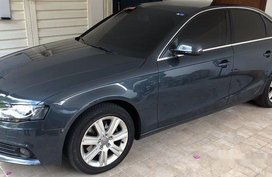 Audi A4 2009 AT for sale