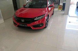 2019 Honda Civic for sale