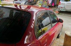 Toyota Corolla Big Body for sale