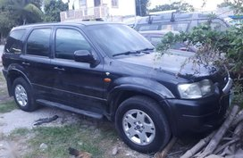 Ford Escape 2005 for sale