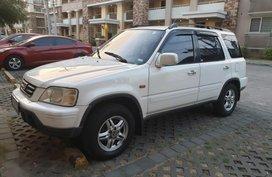 Honda CRV 2000 for sale