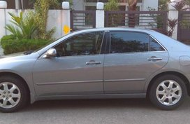 2005 Honda Accord 3.0 V6 for sale