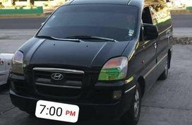 Hyundai Starex 2004 for sale