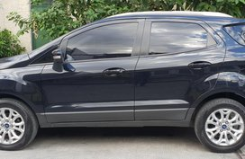 Ford Ecosport 2015 P560,000 for sale