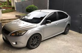 FORD FOCUS 2.0 2009 for sale