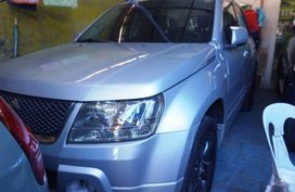Suzuki Vitara 2007 for sale