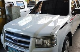 Ford Ranger 2007 for sale