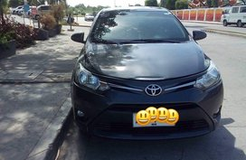 2015 Toyota Vios 1.3E AT for sale