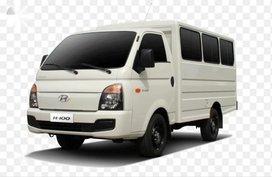 Well kept Mitsubishi H100 for sale