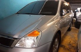 2011 Kia Carnival for sale