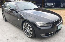2010 BMW 325i for sale