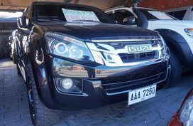 Isuzu D-Max 2014 for sale